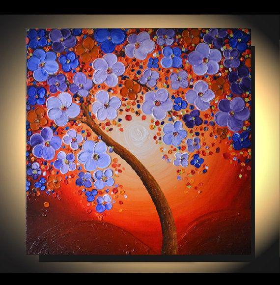 5e94dfdcbf9b327fb94ca332741c68cd--cherry-blossom-tree-blossom-trees